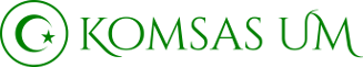 HMI Komisariat Sastra UM