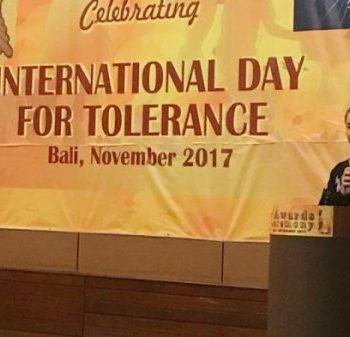 20171117-festival-film-toleransi-3