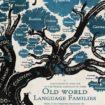 History-of-the-English-Language-1250×600