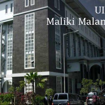 UIN-Maliki-Malang-Buka-Fakultas-Kedokteran
