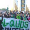 aksi-bela-palestina-mahasiswa-hmi-minta-pemimpin-muslim-bersikap-Ws6BEBs7nw