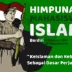 infografik-kajian-sejarah-perjuangan-hmi