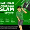 infografik_legendahijauhitam_hmi_cover
