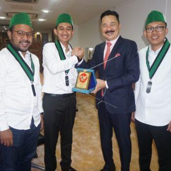 rencana-pembukaan-hmi-malaysia-p98imf-prv