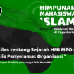 infografik-sejarah-mpo